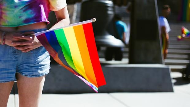 """""""We don't do gay"""", afirmou executivo da Nivea, causando o fim do contrato entre empresa alemã e agência de publicidade (Foto: Reprodução/Pexel)"""