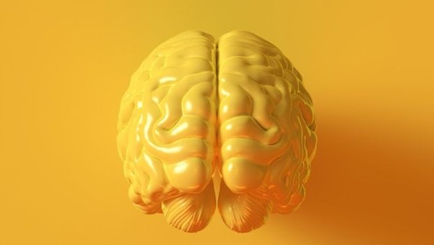 Na velhice, as mulheres tendem a permanecer mais hábeis mentalmente do que homens  (Foto: Getty Images/via BBC News Brasil)