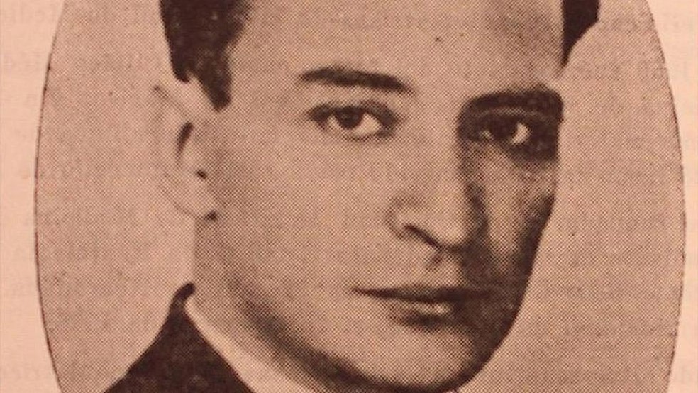 Ideias de Leopoldo Salazar Viniegra foram colocadas em prática, mas por pouco tempo (Foto: BBC)