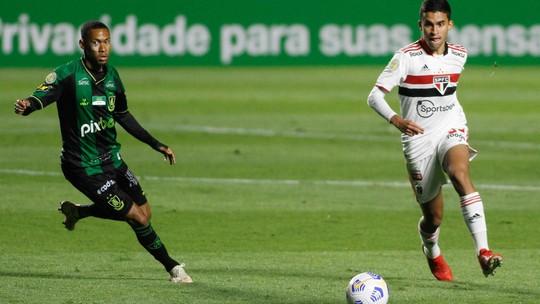Foto: (FLAVIO CORVELLO/FUTURA PRESS/ESTADÃO CONTEÚDO)