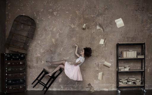 5 livros para quem ama arte ler neste verão
