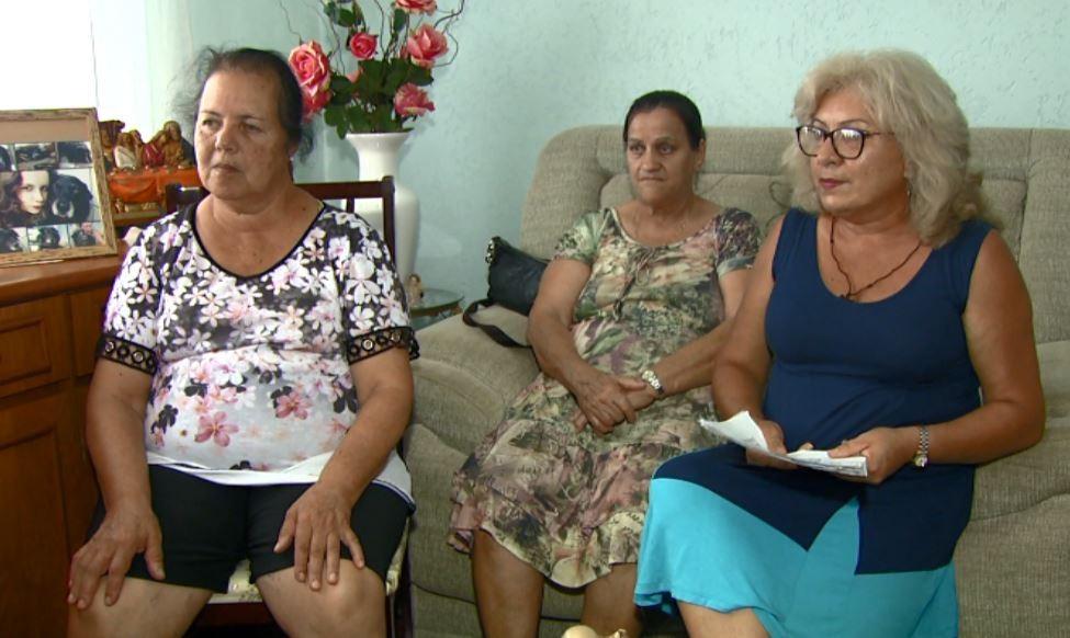 Mais de 10 mil empresas de São Carlos e Araraquara devem R$ 50,6 milhões de FGTS, diz MTE - Radio Evangelho Gospel