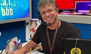 Boninho, diretor do 'Big Brother', usou seu Instagram na madrugada deste domingo, 5, para dar spoilers sobre o programa. Confira a seguir | Reprodução/Instagram