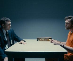 Cena de 'Manhunt: Unabomber' | Divulgação