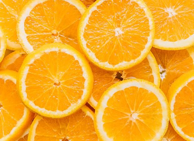 Vitamina C (Foto: Freepik)