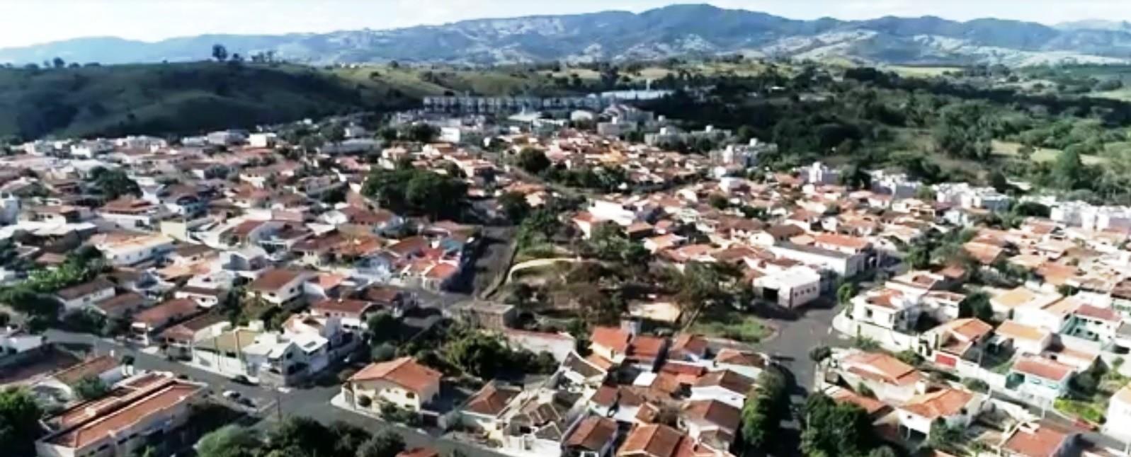 São João da Boa Vista é a 4ª no ranking de melhores cidades pequenas para idosos