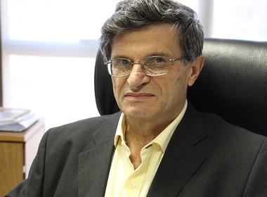 Elisio Contini (Foto: Divulgação)