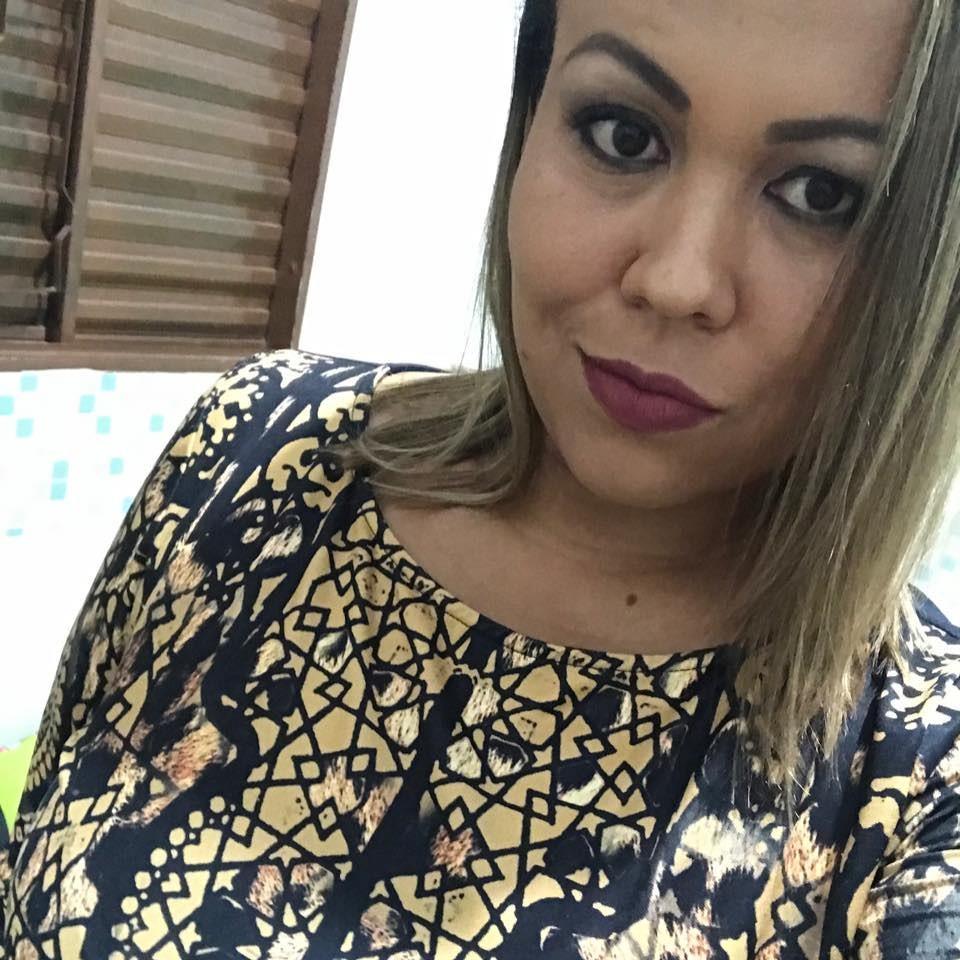 Jornalista de 35 anos morre com Covid após 18 dias em UTI em MT