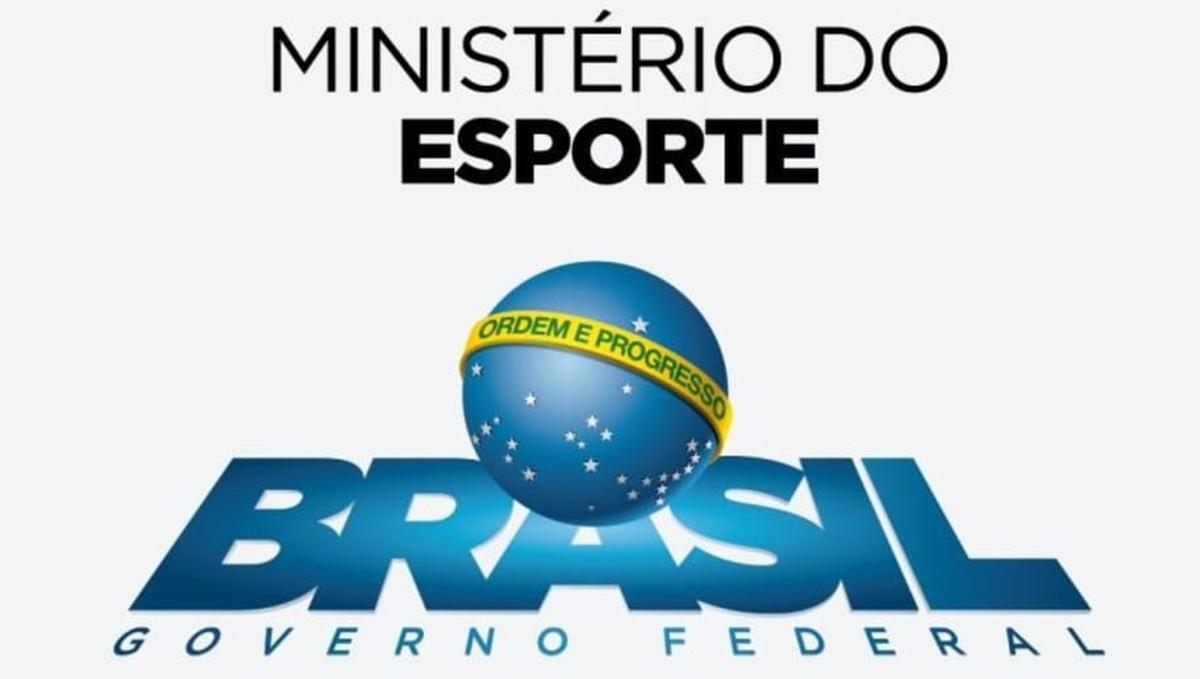 O fim do Ministério do Esporte   Blog do Coach   Sportv 7082359667