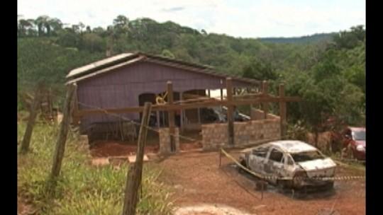 Vereadores de Medicilândia cobram agilidade nas investigações de atentados