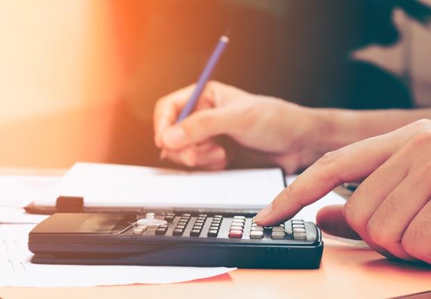 Falta de controle nas empresas pode levar um negócio à falência (Foto: Getty Images)