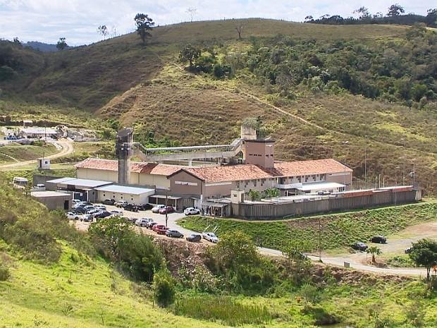 Superlotação de detentos chega a 47% nos presídios de Juiz de Fora