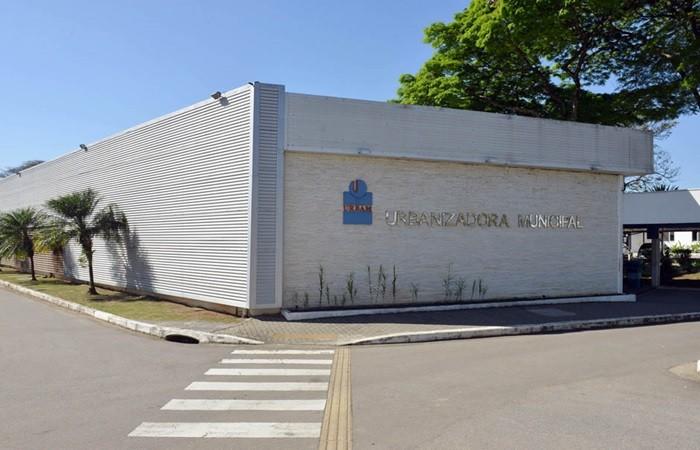 Urbam recebe inscrições para concurso público em São José dos Campos