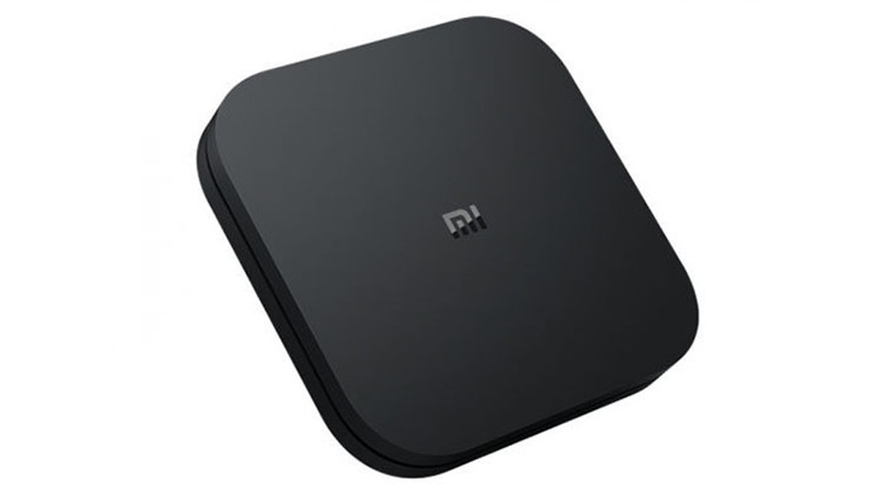 Xiaomi Mi Box está em lista do TechTudo (Foto: Divulgação/Xiaomi)