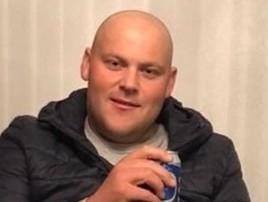 DJ morto por Covid pediu para 'salvarem outra pessoa', diz site (Reprodução)
