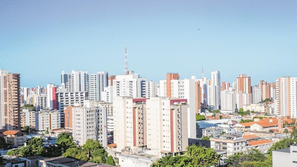 Vejas as regras para usar os salões de festas de condomínios residenciais com novo decreto, no Ceará