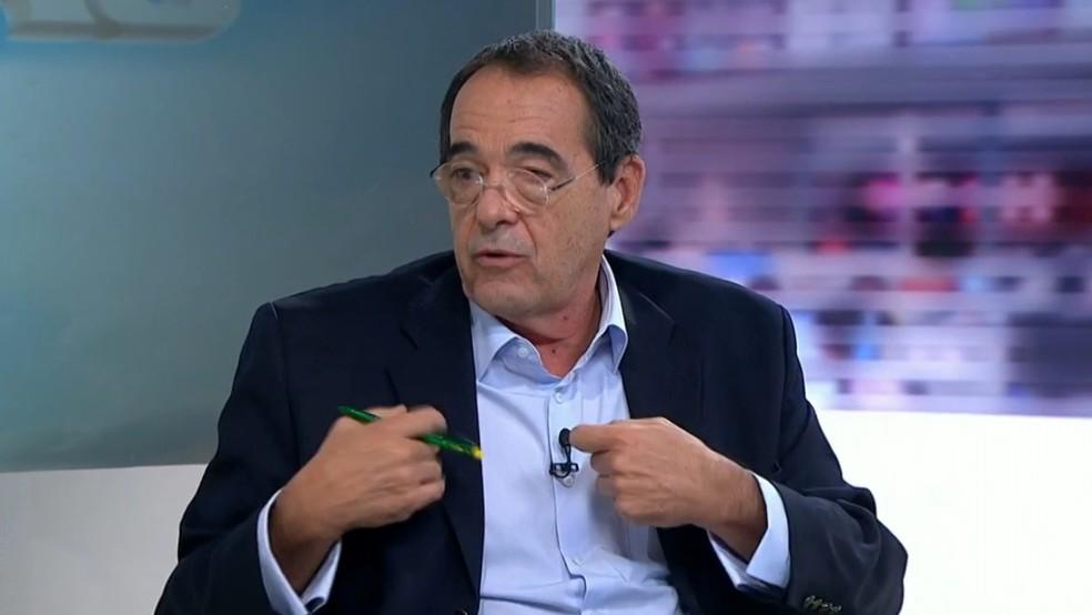 Bebeto de Freitas recebe convite e pode voltar ao Atlético ...