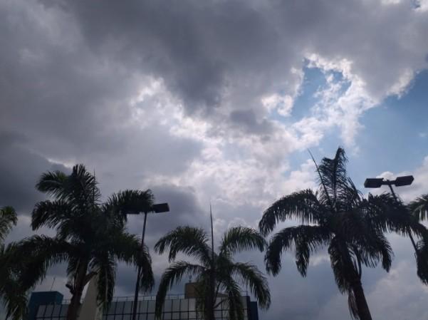 Previsão é de chuva para este sábado (28) no Acre, aponta Sipam
