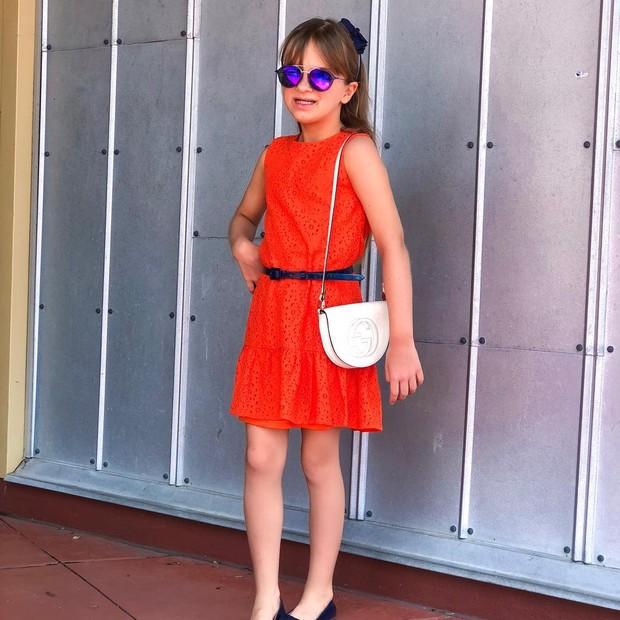 Rafinha Justus (Foto: Reprodução/Instagram)