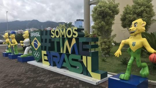 Foto: (Flávio Dilascio)