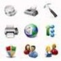 Software Icons Vista 2