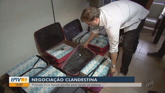VÍDEOS: EPTV 1 Sul de Minas de terça-feira, 23 de outubro