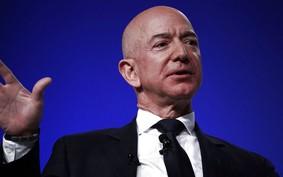 Conheça o truque de Jeff Bezos para resolver grandes problemas