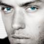 Papel de Parede: Jude Law