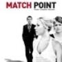 Papel de Parede: Match Point