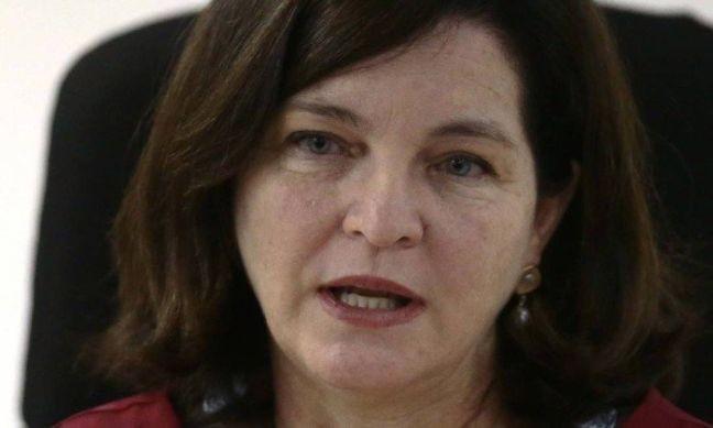 AGU vai ao Supremo contra decisão sobre redação do Enem