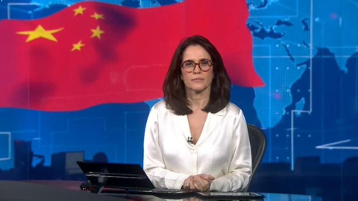 Com surto da variante delta, China cancela maratonas em Wuhan e Pequim