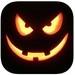 Halloween Cards Maker