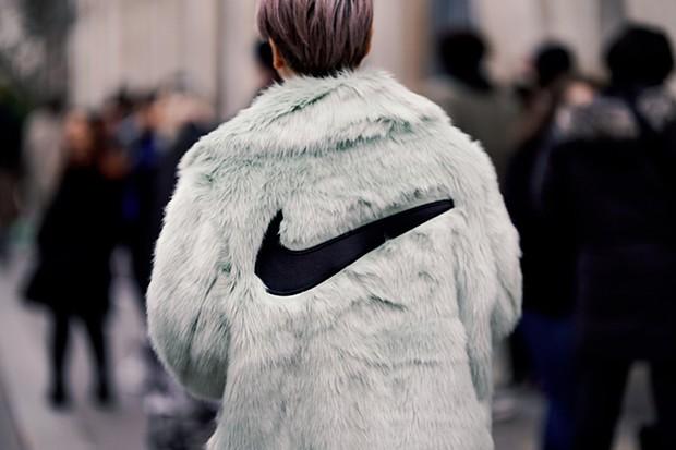 Colaboração assinada pela designer Yoon Ambush, reponsável pela linha de jóias da Dior Homme   (Foto: Getty Images)