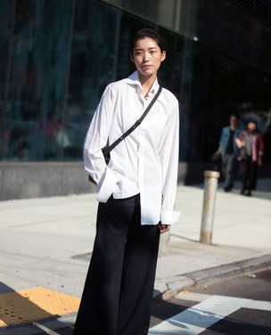 Guarda-roupa minimalista: saiba como reduzir o seu