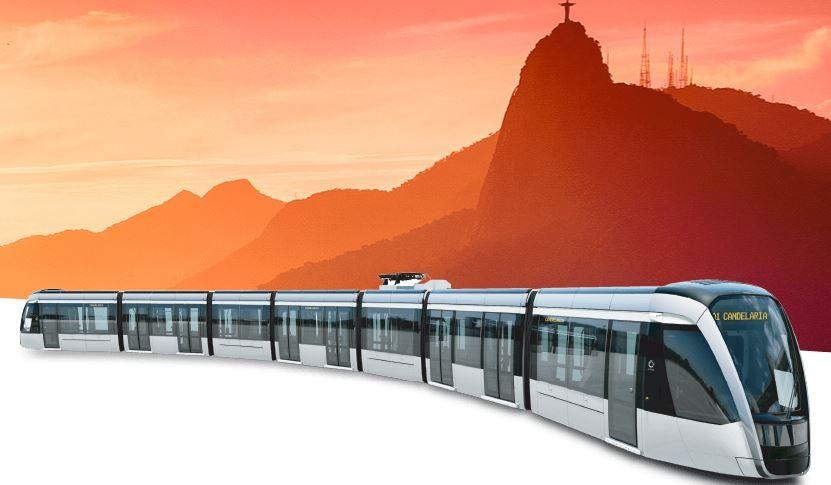 VLT Centro do Rio