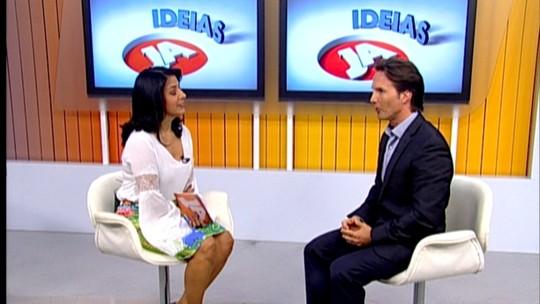 Eleito em Caxias do Sul, Guerra tentará impor medidas antes de 2017