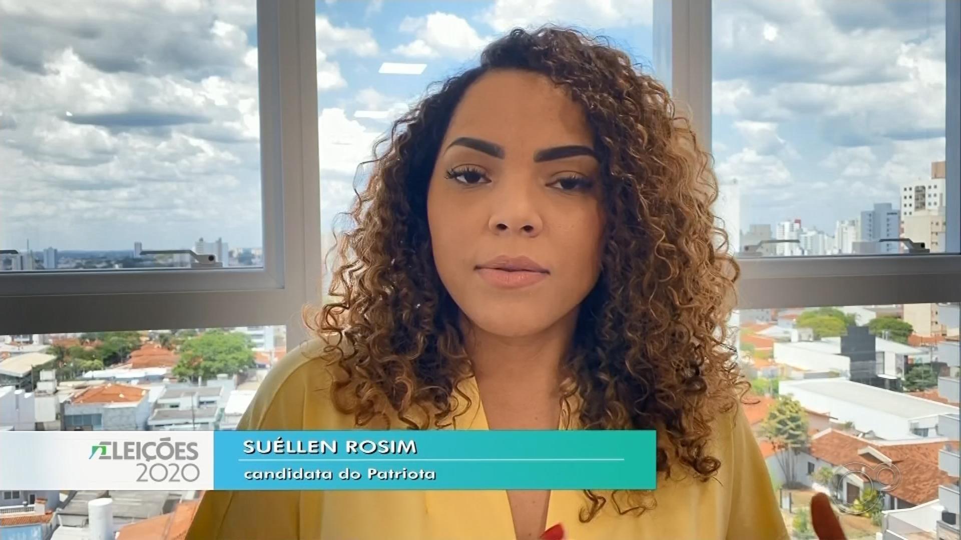 VÍDEOS: TEM Notícias 1ª Edição Bauru e Marília desta quinta-feira, 29 de outubro