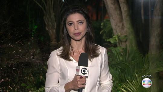 Lava Jato diz que decisão do STF impactará resultados da força-tarefa; advogado afirma que pedirá soltura de Lula