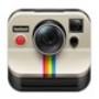 Instant: O Criador Polaroid