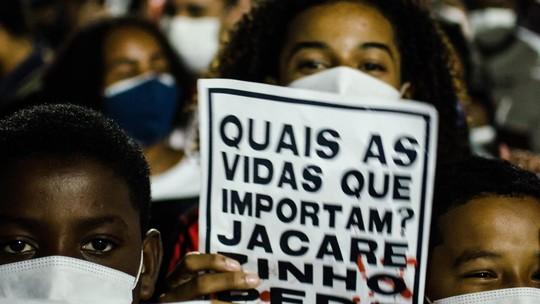 Foto: (Ramon Vellasco/Futura Press/Estadão Conteúdo)