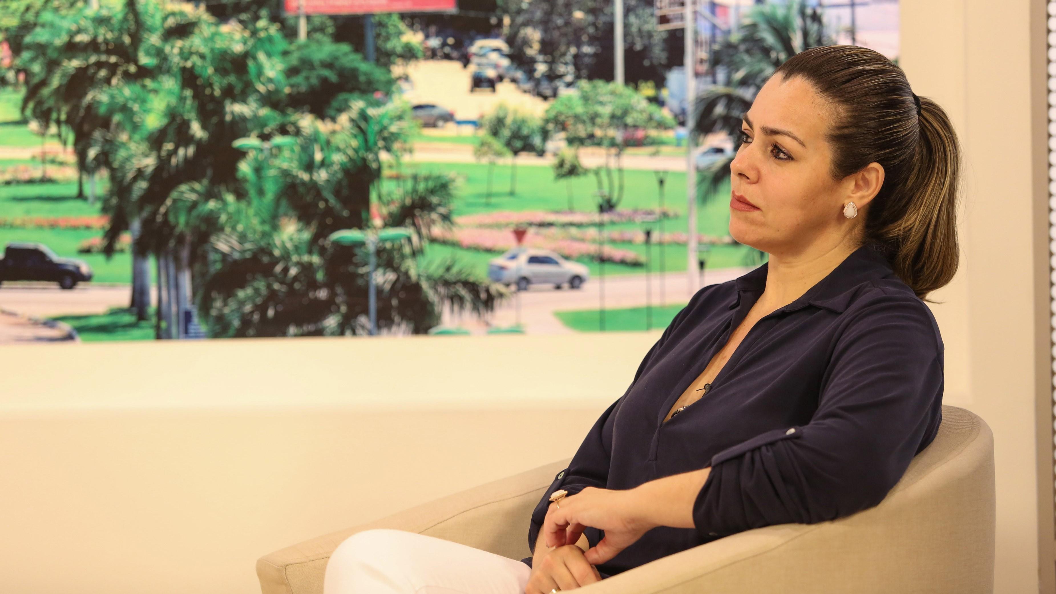 Prefeitura de Palmas decreta lei seca e o fechamento de pontos turísticos