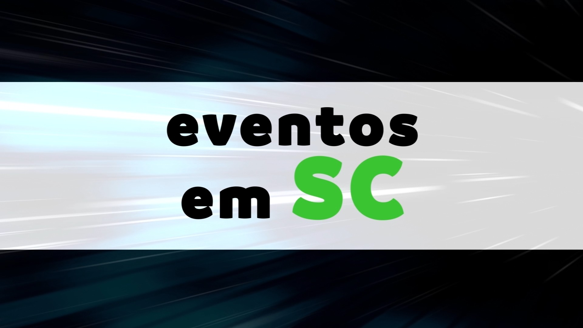VÍDEOS: Tech SC de domingo, 20 de junho de 2021