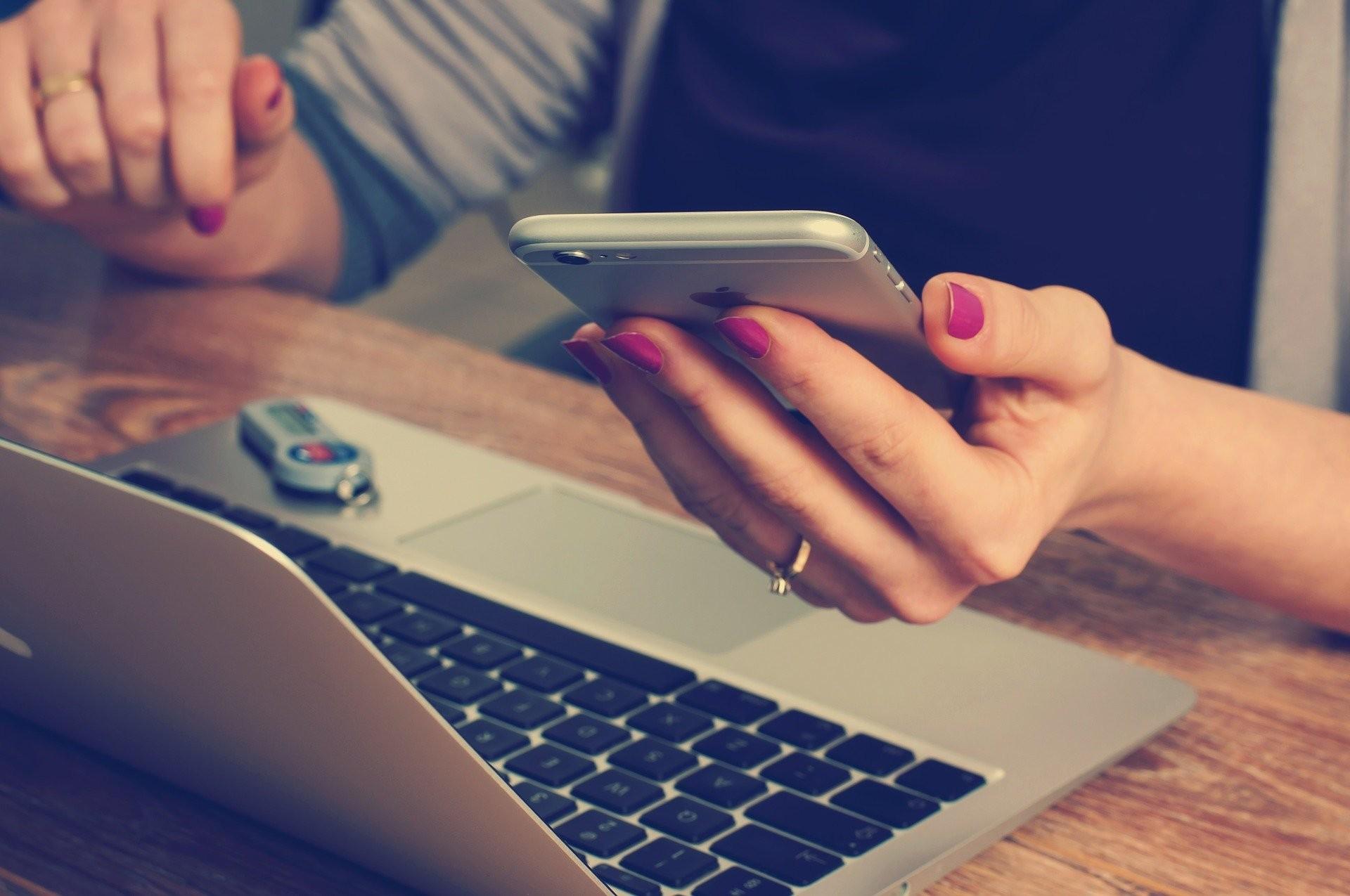 Presença digital ajuda pequenos e médios negócios a ter mais visibilidade