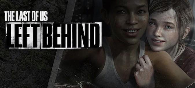 Saiba como baixar o DLC de The Last of Us: Left Behind no PS3 e PS4 - SOFTMIX Informática - Vitória