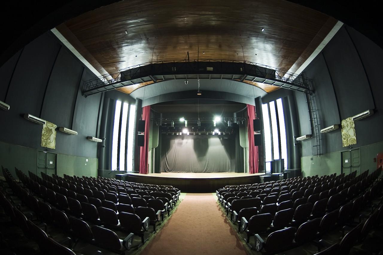 Prefeitura de Limeira lança edital de cadastro para artistas