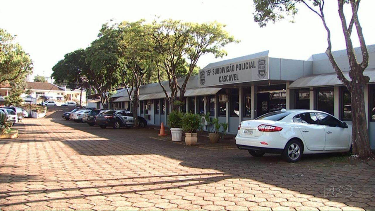 Motorista que fugiu após acidente com morte em Cascavel se apresenta, diz polícia