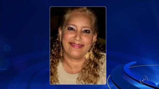 Mãe do prefeito de Urânia morre por causa da gripe H1N1
