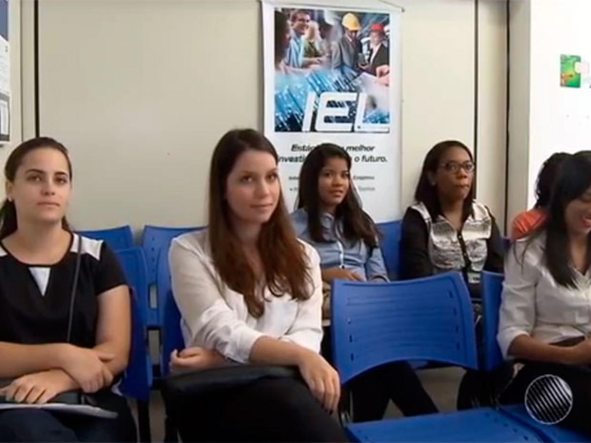 IEL tem vaga de estágio para alunos do curso de Técnico em Eletrotécnica em Feira de Santana