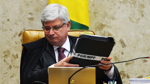 PGR pede para tirar o nome de Cássio da Operação Lava Jato