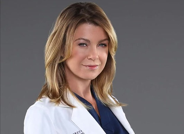 Adeus, Meredith: Ellen Pompeo acha que 'Grey's Anatomy' já ...